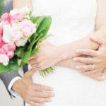 Un mariage en Ardèche