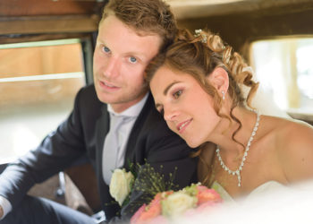 Mariage en Alsace Christophe Maréchal