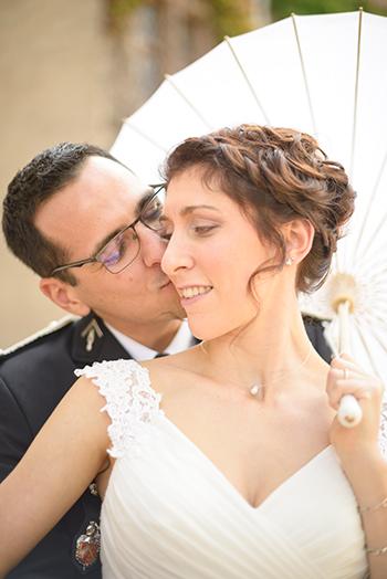 Mariage vignoble alsacien Christophe Maréchal