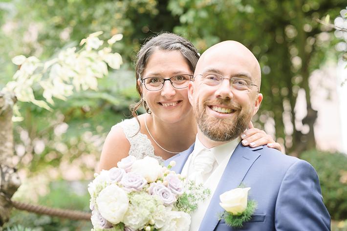 mariage niederbronn les bains christophe marechal