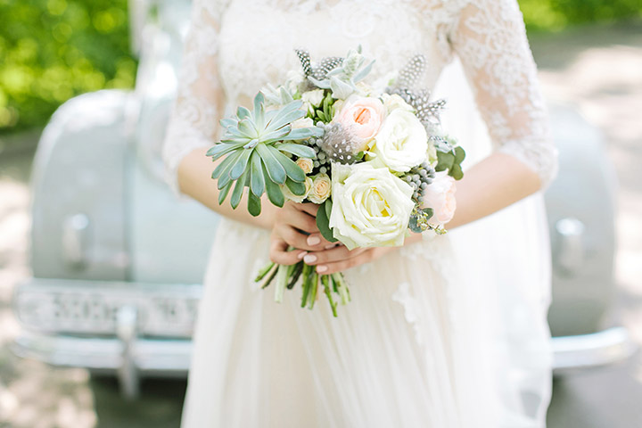 photo-bouquet-mariee