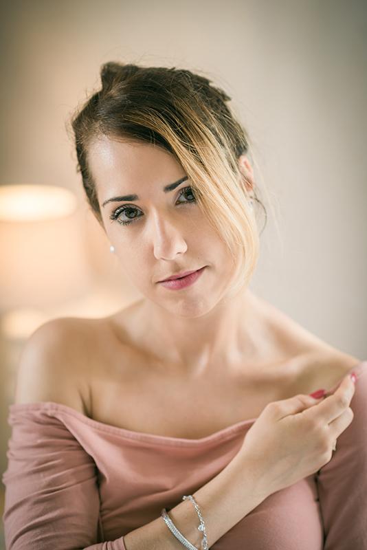 Portrait-Jenifer-Christophe-Maréchal 010